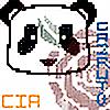Gazruto's avatar