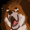 Gazter66's avatar