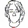 Gazubird's avatar