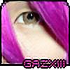gazxiii's avatar