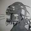 gazzacoke's avatar