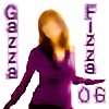 gazzafizza06's avatar