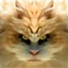 GazzakTheWild's avatar
