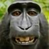 Gazzasan's avatar