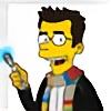 gazzatrek's avatar