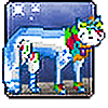 Gazzelles's avatar