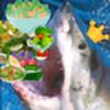Gazzosa's avatar