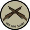 GaZzVoy's avatar