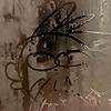 Gazzycakes's avatar