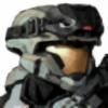 gazzz477's avatar