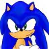 GB-Shadow's avatar