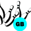 GB-Syndicate's avatar