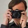 gb62da's avatar