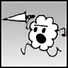 gbarill's avatar