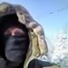 gbchew's avatar