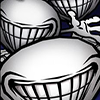 gbenefiel's avatar