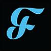 GbengaF's avatar