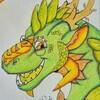 gbffire94's avatar