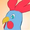 Gbgg's avatar