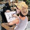 GBGX111555000's avatar