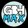 GBHMAX's avatar