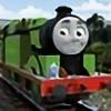 GBHtrain's avatar