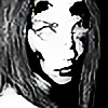 GBIMLNZ's avatar