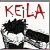 gbkL's avatar