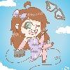 GBlacksnow's avatar