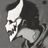 GBlade25's avatar