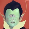 Gblasiman1's avatar
