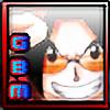 GBlastMan's avatar
