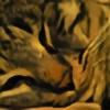 GBLXVIII's avatar