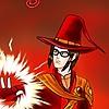 GBMelendez23k's avatar