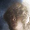 gbninja's avatar