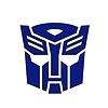 gbot13's avatar