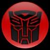 gbot14's avatar