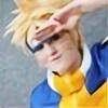 gbow's avatar
