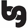 gbr4k's avatar