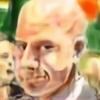 gbrason's avatar