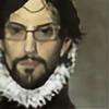 Gbrios's avatar