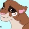 gbrittan10's avatar
