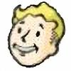 Gbrlit's avatar