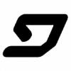 gbrsou's avatar