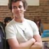 gbruskoff's avatar