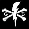 Gbry's avatar