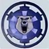GBscientist's avatar