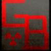 GBvitaobscura's avatar