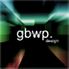 gbwp's avatar