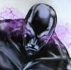 Gbx71's avatar